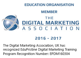 digital marketing association